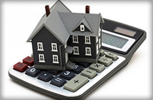 Chattanooga Mortgage Calculator