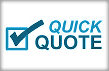 Featured: Quick Quote Thumbnail