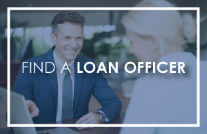Find a Loan Officer