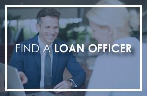Find a Loan Officer