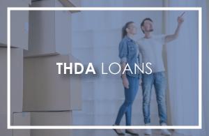 THDA Loans