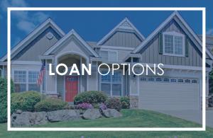 Loan Options